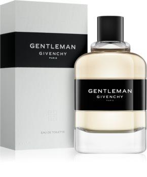 Givenchy Gentleman Givenchy eau de toilette pentru barbati 100 ml