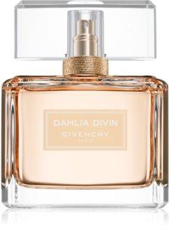 1932afaab6 Givenchy Dahlia Divin Nude Eau de Parfum for Women 75 ml