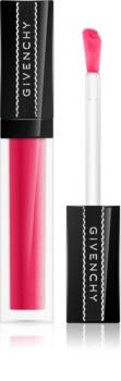 Givenchy Gloss Interdit Vinyl lip gloss