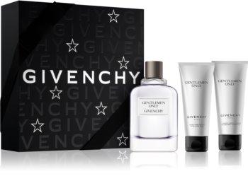 Givenchy Gentlemen Only darčeková sada VI.