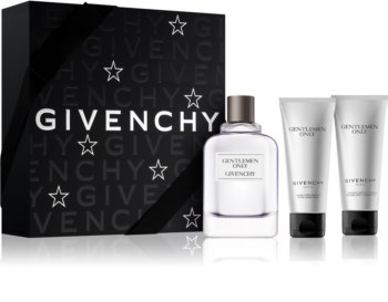Givenchy Gentlemen Only Gift Set VI.
