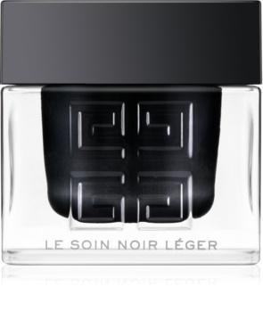 Givenchy Le Soin Noir Léger revitalizační pleťový krém
