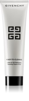 Givenchy Ready-To-Cleanse Cleansing Creamy Gel