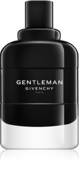 Givenchy Gentleman eau de parfum uraknak 100 ml