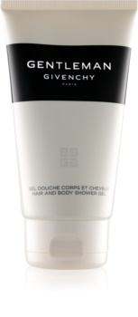 Givenchy Gentleman Givenchy gel za tuširanje za muškarce 150 ml