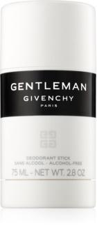 Givenchy Gentleman deo-stik za moške 75 ml