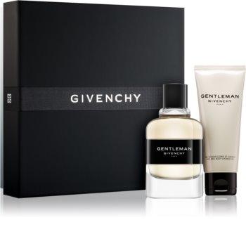 Givenchy Gentleman Givenchy darilni set I.