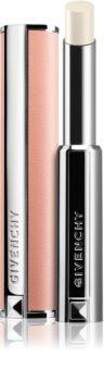 Givenchy Le Rose Perfecto Tinted Lip Balm