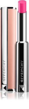 Givenchy Le Rose Perfecto Tinted Lip Balm