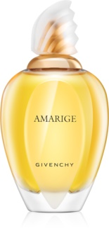Givenchy Amarige тоалетна вода за жени 100 мл.