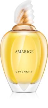 Givenchy Amarige eau de toilette da donna 100 ml