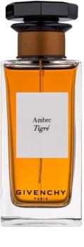 Givenchy L'Atelier de Givenchy: Ambre Tigré eau de parfum unisex 100 ml