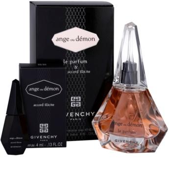 Givenchy Ange ou Démon Le Parfum & Son Accord Illicite Geschenkset I.