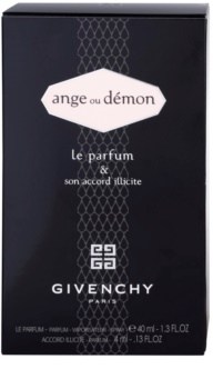 Givenchy Ange ou Démon Le Parfum & Son Accord Illicite poklon set I.
