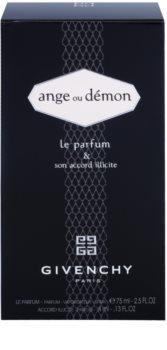 Givenchy Ange ou Démon Le Parfum & Son Accord Illicite confezione regalo II.