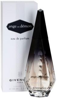 Givenchy Ange ou Démon Eau de Parfum voor Vrouwen  100 ml