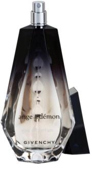 Givenchy Ange ou Démon parfumska voda za ženske 100 ml
