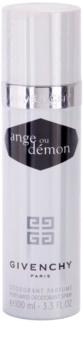 Givenchy Ange ou Démon deospray pentru femei 100 ml