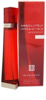 Givenchy Absolutely Irrésistible woda perfumowana dla kobiet 30 ml