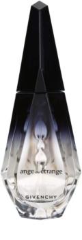 Givenchy Ange ou Démon (Étrange) parfumska voda za ženske 50 ml