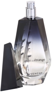 Givenchy Ange ou Démon (Étrange) Eau de Parfum for Women 50 ml