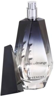 Givenchy Ange ou Démon (Étrange) parfémovaná voda pro ženy 50 ml