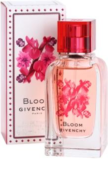 Givenchy Bloom toaletná voda pre ženy 50 ml