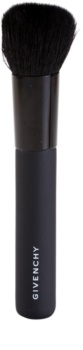 Givenchy Brushes pensula pentru  aplicare fard obraz