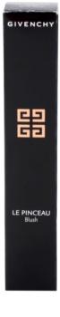 Givenchy Brushes štětec na tvářenku
