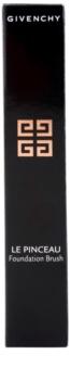 Givenchy Brushes Foundation Brush