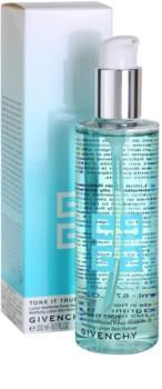 Givenchy Cleansers zmatňujúca pleťová voda pre mastnú a zmiešanú pleť