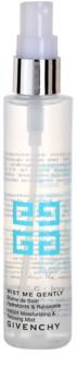 Givenchy Cleansers bruma hidratante