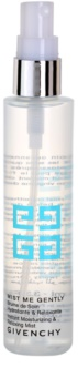 Givenchy Cleansers neblina hidratante