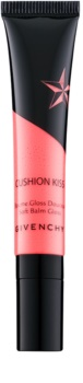 Givenchy Cushion Kiss lesk na rty