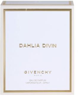 Givenchy Dahlia Divin Eau de Parfum for Women 75 ml