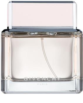 Givenchy Dahlia Noir toaletná voda pre ženy 75 ml