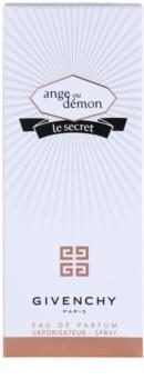 Givenchy Ange ou Démon Le Secret Eau de Parfum for Women 50 ml