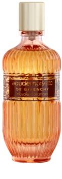 Givenchy Eaudemoiselle de Givenchy Absolu d'Oranger Eau de Parfum para mulheres 100 ml