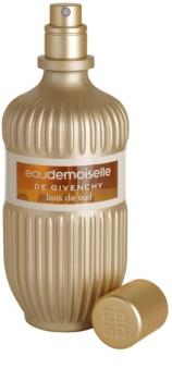 Givenchy Eaudemoiselle de Givenchy Bois De Oud Eau de Parfum for Women 100 ml