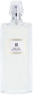 Givenchy Eau de Givenchy toaletní voda pro ženy 100 ml