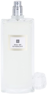 Givenchy Eau de Givenchy Eau de Toilette for Women 100 ml