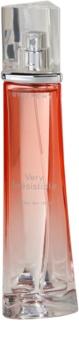 Givenchy Very Irrésistible L'Eau en Rose woda toaletowa dla kobiet 75 ml