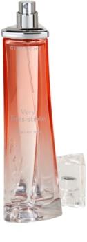 Givenchy Very Irrésistible L'Eau en Rose toaletní voda pro ženy 75 ml