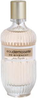 Givenchy Eaudemoiselle de Givenchy Eau Florale Eau de Toilette for Women 100 ml