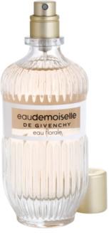 Givenchy Eaudemoiselle de Givenchy Eau Florale toaletní voda pro ženy 100 ml