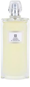 Givenchy Les Parfums Mythiques: Extravagance d'Amarige toaletná voda pre ženy 100 ml