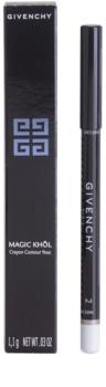 Givenchy Magic Khôl контурний олівець для очей