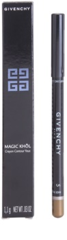 Givenchy Magic Khôl eyeliner khol