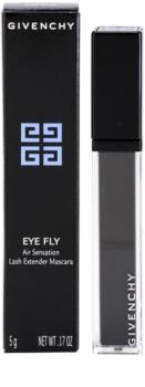 Givenchy Eye Fly prodlužující řasenka