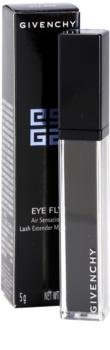 Givenchy Eye Fly mascara pentru alungire